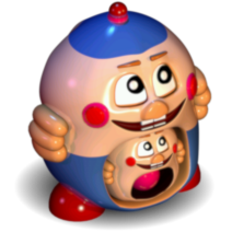 EggBaby-left