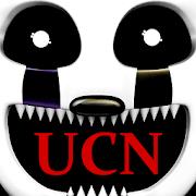 Unnameducn