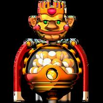 PrizeKing-Minigame