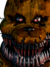 Nightmare FredbearCN