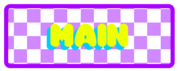 MainFFPS
