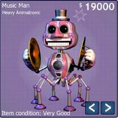 Musicman-0