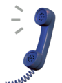 Phone GuyCN