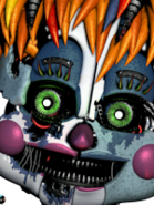 como descargar ultimate custom night para android