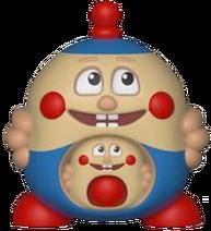 Five-nights-pizzeria-target-funko-mystery-mini-single-popcultcha.1551671701