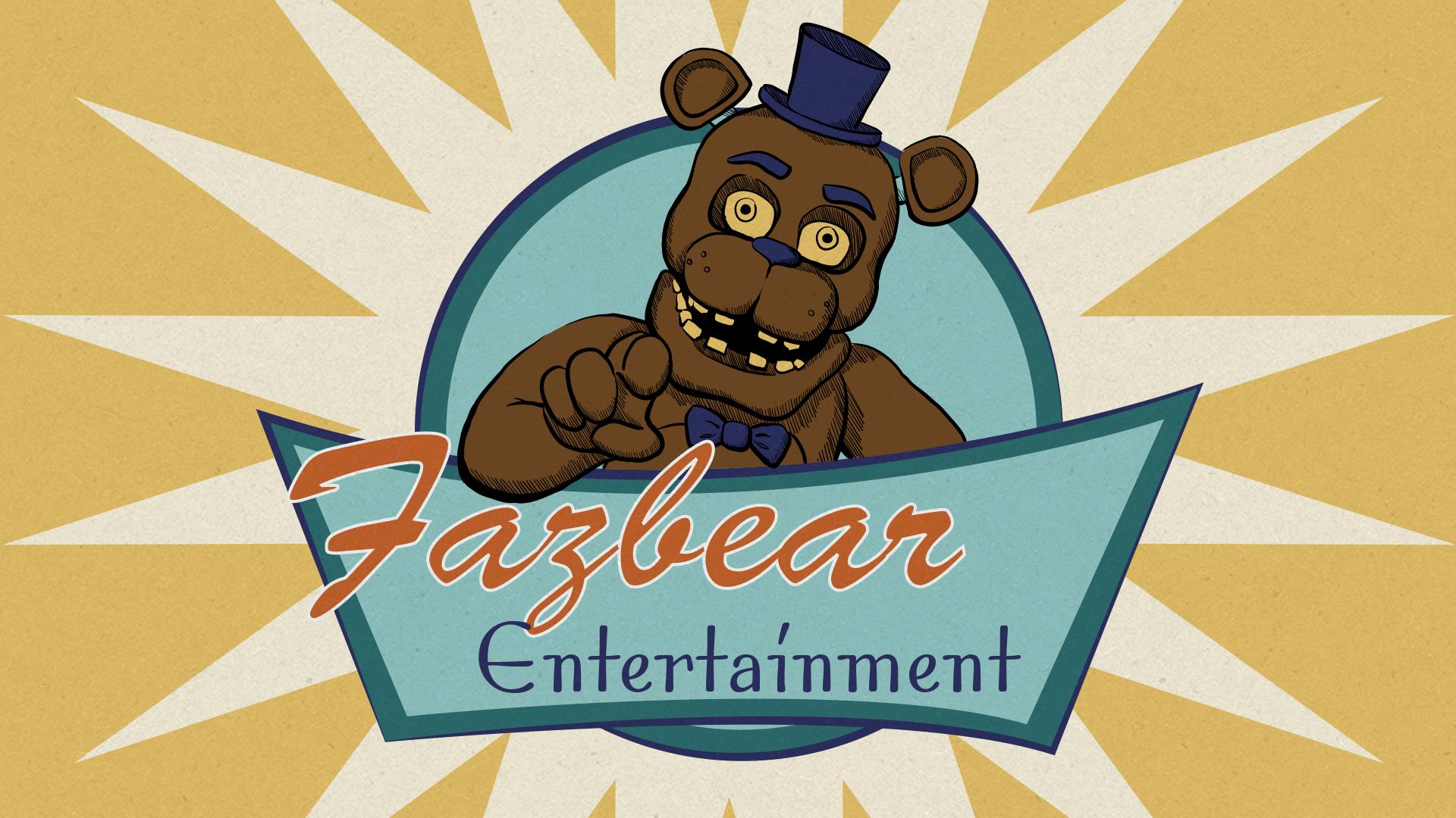 Category Fnaf 1 Freddy Fazbears Pizzeria Simulator Wiki