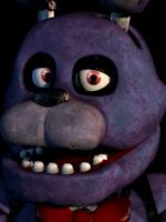 Bonnie | Freddy Fazbears Pizzeria Simulator Wiki | FANDOM