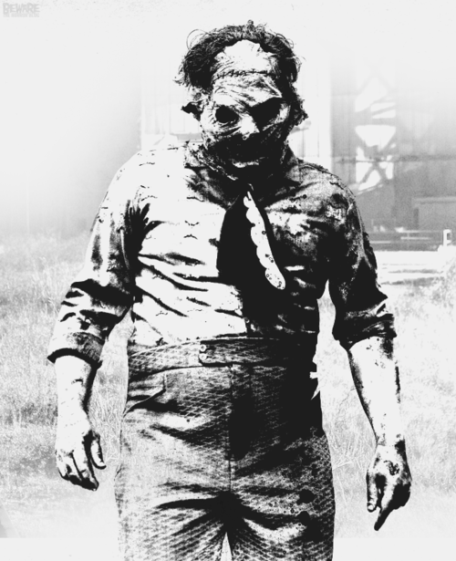 165 Best Images About The Texas Chain Saw Massacre On: FreddyKnifeFingers Wiki