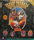 Freddy Pharkas: Frontier Pharmacist CD