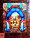 Freddy Pharkas: Frontier Pharmacist (Mac)