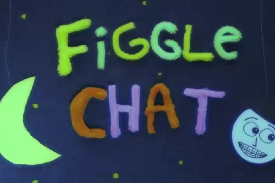 fred chat
