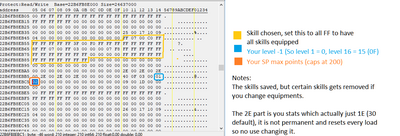 Aot2stats-skills-hack-ss