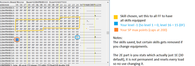 File:Aot2stats-skills-hack-ss.png