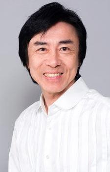 Yanaka Hiroshi