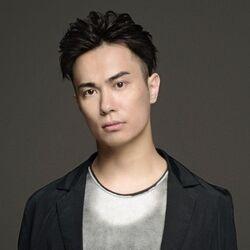 Tatsuhisa Suzuki Profile