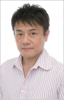 Kusao Takeshi