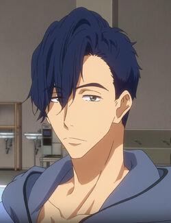 Tsubasa Hoshikawa profile pic