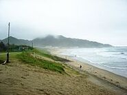 220px-Japan Tottori Iwami post typhoon DSC01735