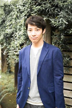 Makoto Keneko