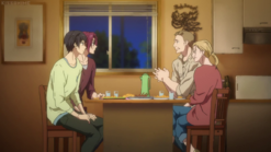 Episode 24-131