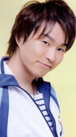 Tsubasa Yonaga Profile