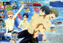 Magazine Scan 5