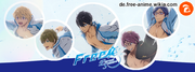 Free-Anime FB