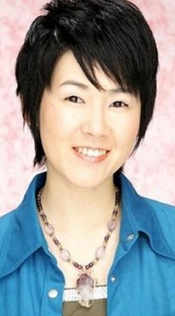 Satsuki Yukino Profile