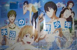 Haruka-Makoto-Nagisa-Rei-Rin 4