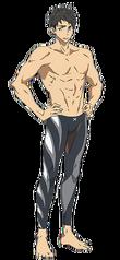Sosuke 2