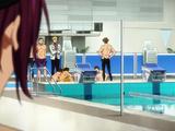 Australian Swimming Club