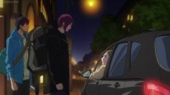 Episode 24-145