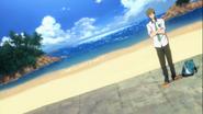 Opening-Makoto4