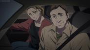 Episode 24-144