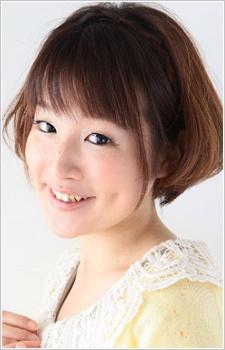 Miyuki Kobori