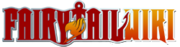 Fairy Tail-Wiki-wordmark