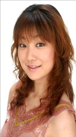 Akeno Watanabe Profile