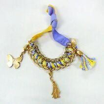 Reigisa mook bracelet