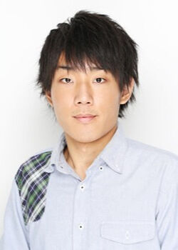 Takaki Otomari