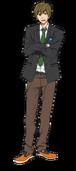 Makoto 1