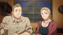 Episode 24-138