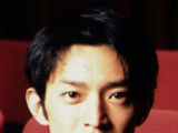 Kenjiro Tsuda