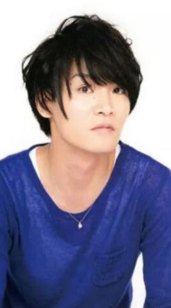 Hosoya Yoshimasa Profile