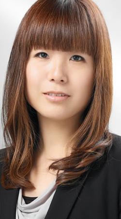 Megumi Matsumoto Profile