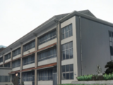 Sano Junior High School