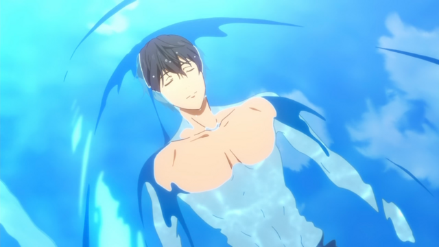 File:Haruka in the water.png