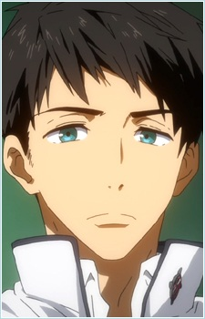 Sosuke.Yamazaki