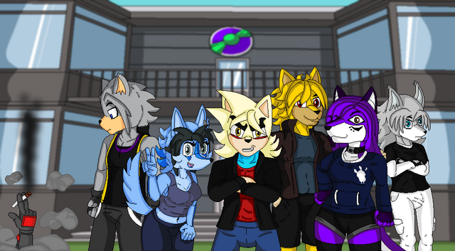 File:Friends N Crazy (Coloured).png