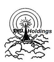 RKOHoldings1990SecondaryLogo