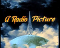 RadioPicturesFull-colorOn-screenLogo